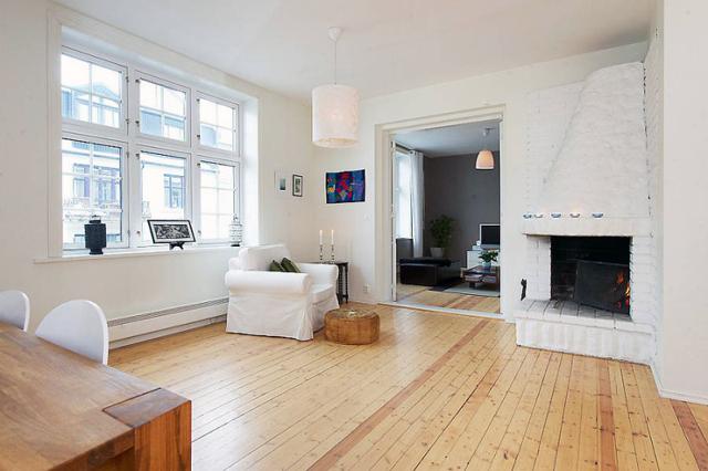 Перепланировка однокомнатной квартиры: фото, варианты