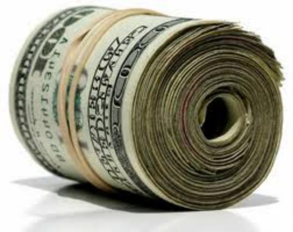 Заработать деньги на форекс без вложений