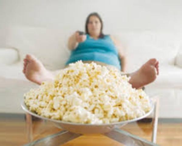 От инсулина толстеют