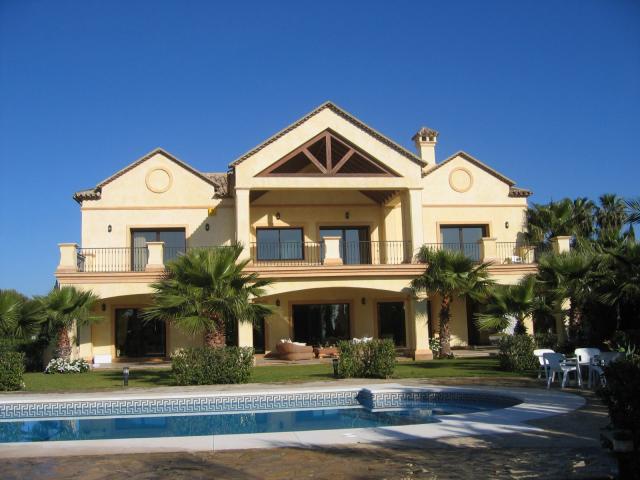 Самое дешевое жилье в испании снять
