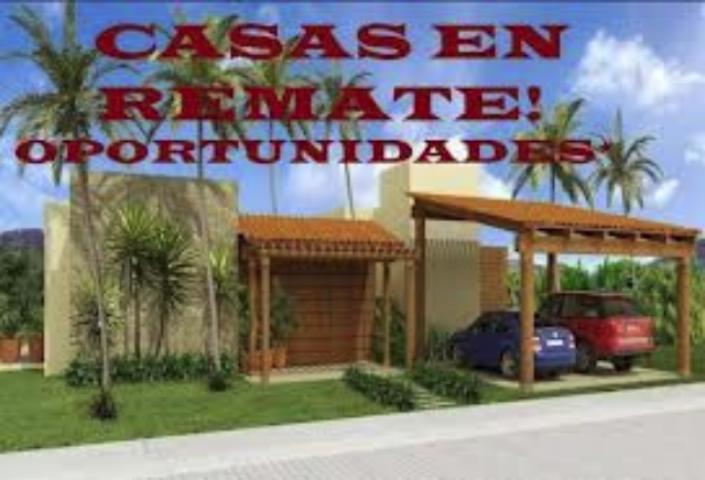 Крупные агентства недвижимости в испании