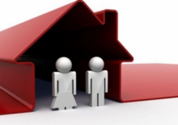 Можно ли разменять муниципальную квартиру Разве