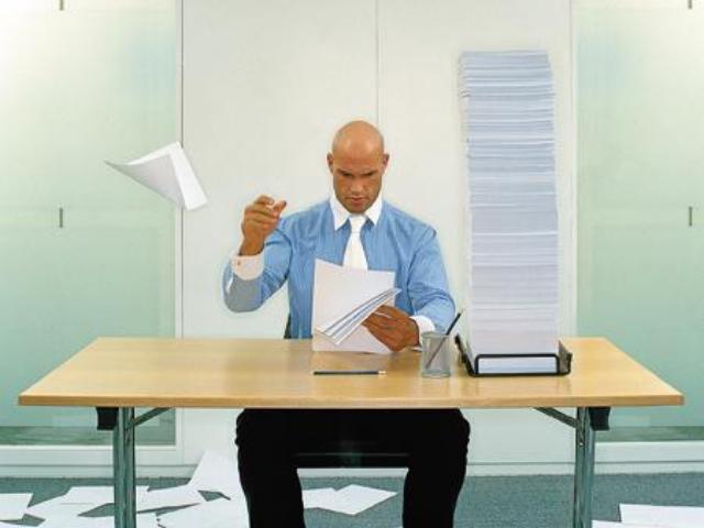 posting your resume career advice indeedcom
