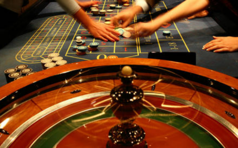 kazino-v-krimu