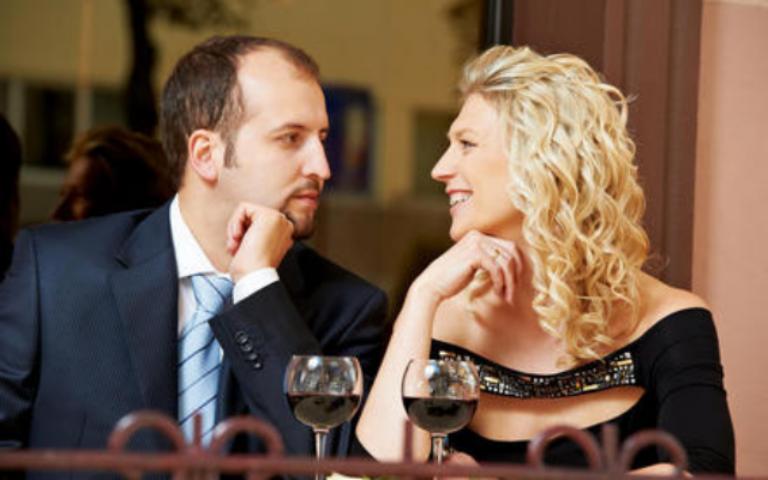 несколько Как вести себя с мужчиной раком после его развода почему