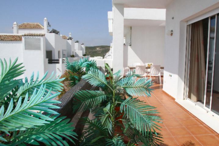 Недвижимость в испании условия покупки