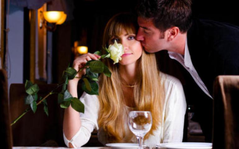Фото отчет для мужа со встречи с любовником 83118 фотография