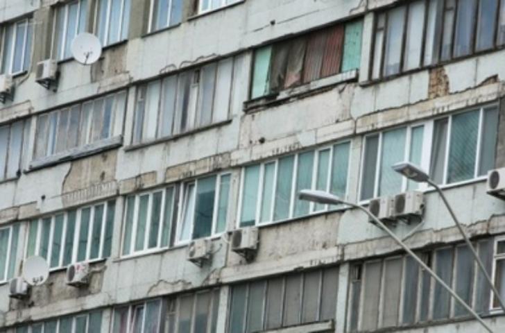 Как сделать так чтобы дом признали аварийным