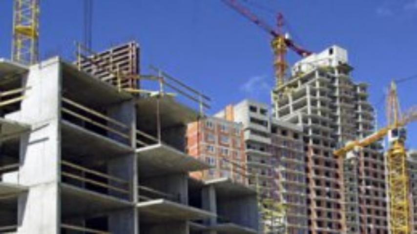 строительные компании ульяновск ипотека ему