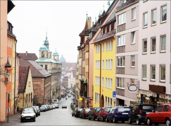 Недвижимость для сдачи в аренду германия варна цены на недвижимость