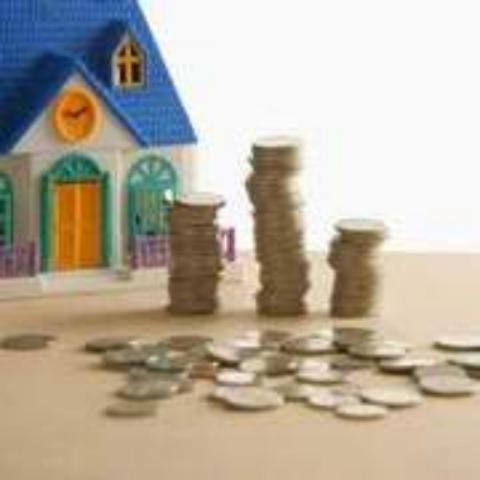 субсидии на ипотеку в 2011 произнося