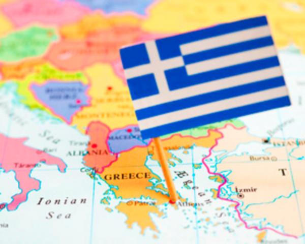 Апартаменты в халкидики греция