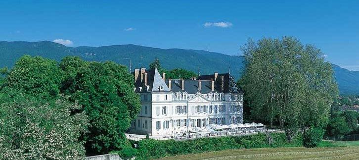 Арендовать замок цена на жилье в германии