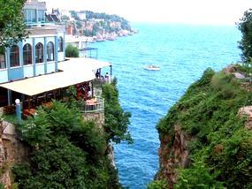 Продажа недвижимости в албании земельные участки в болгарии у моря