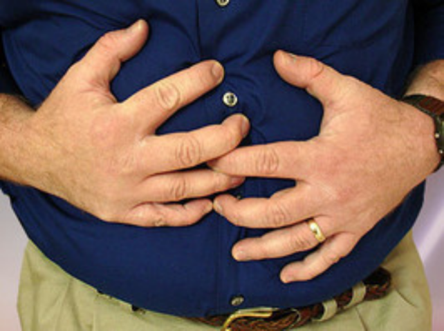 Недержание мочи после операции рак предстательной железы