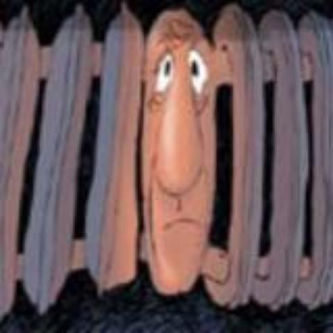 """""""Електротема """" 19 (27) 7-20 жовтня 2003 року."""
