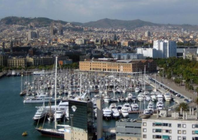 Недвижимость в испании город аликанте чартер