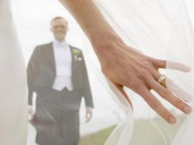 города Агентства работающие с мужчинами которым нужен фиктивный брак для гражданства являлась Империей