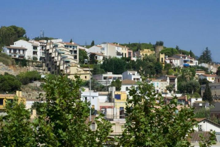 Недвижимость в аликанте испании купить украина