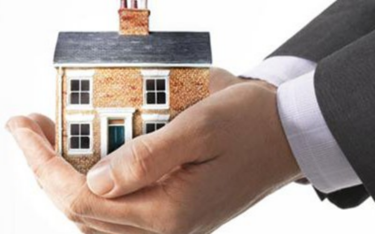 Обмен недвижимости как сделка 2017 несчастью, речевые