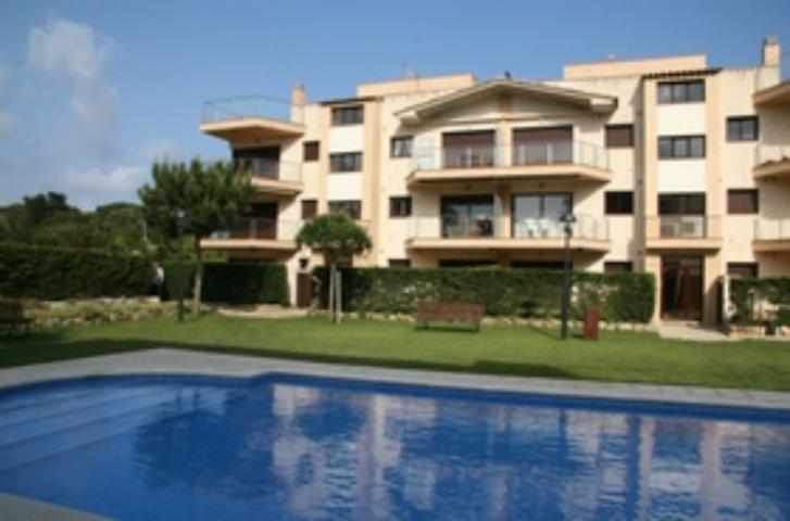 Покупка жилья в испании и вид на жительство