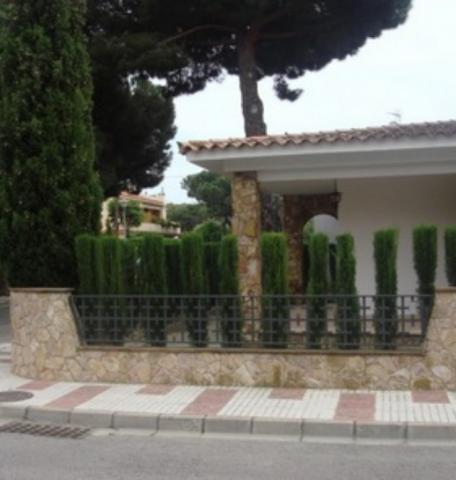 Как проверить недвижимость в испании