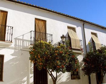 Дешевая недвижимость в испании для пенсионеров