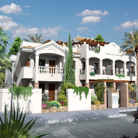 Стоит ли покупать недвижимость в испании сейчас
