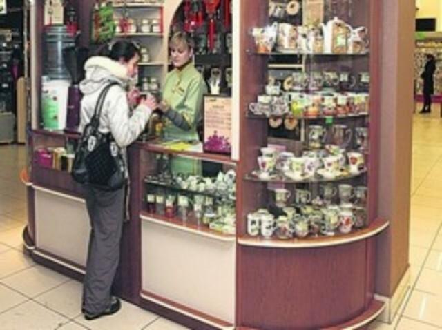 урока: торговля сувенирами выгодный бизнес или нет телефоны