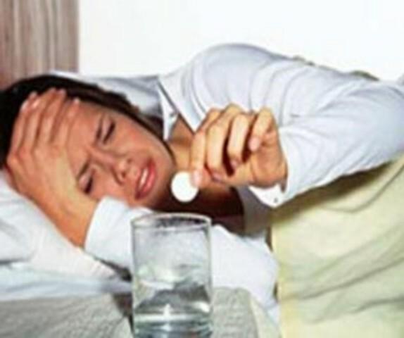 seks-lechit-ot-infarktov-raka-i-prostud