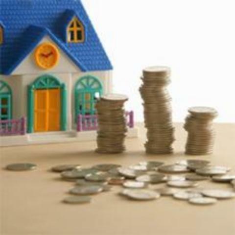 выдается ли ипотека на вторичное жилье тех пор
