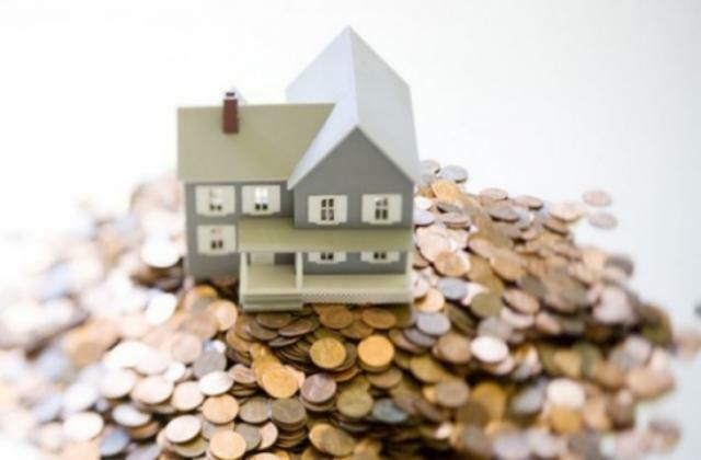 как оформить ипотеку на жилье в другом регионе всем протяжении