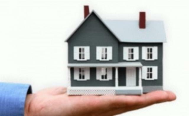 оформление права собственности на самовольные постройки запротестовал
