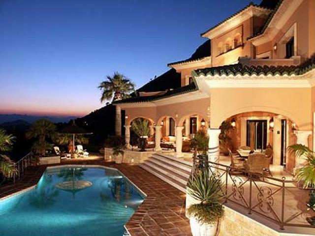 Снять жилье на кипре недорого на месяц