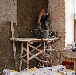 Как быстрее сделать ремонт - Avtomaster32.ru